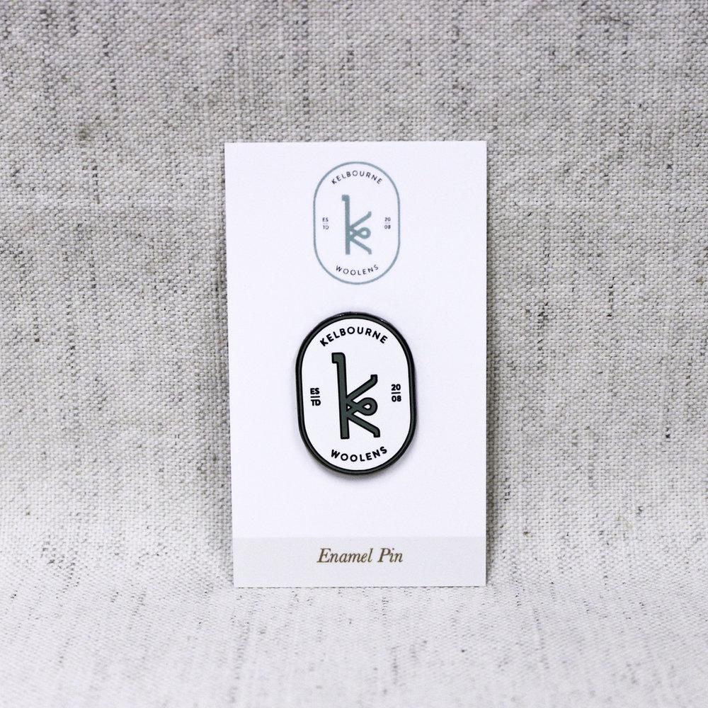 kelbourne logo 2.jpg