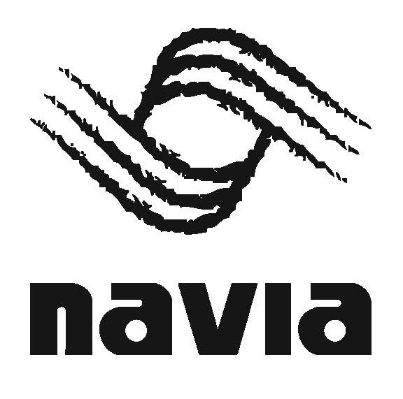 navialogo_3.jpg