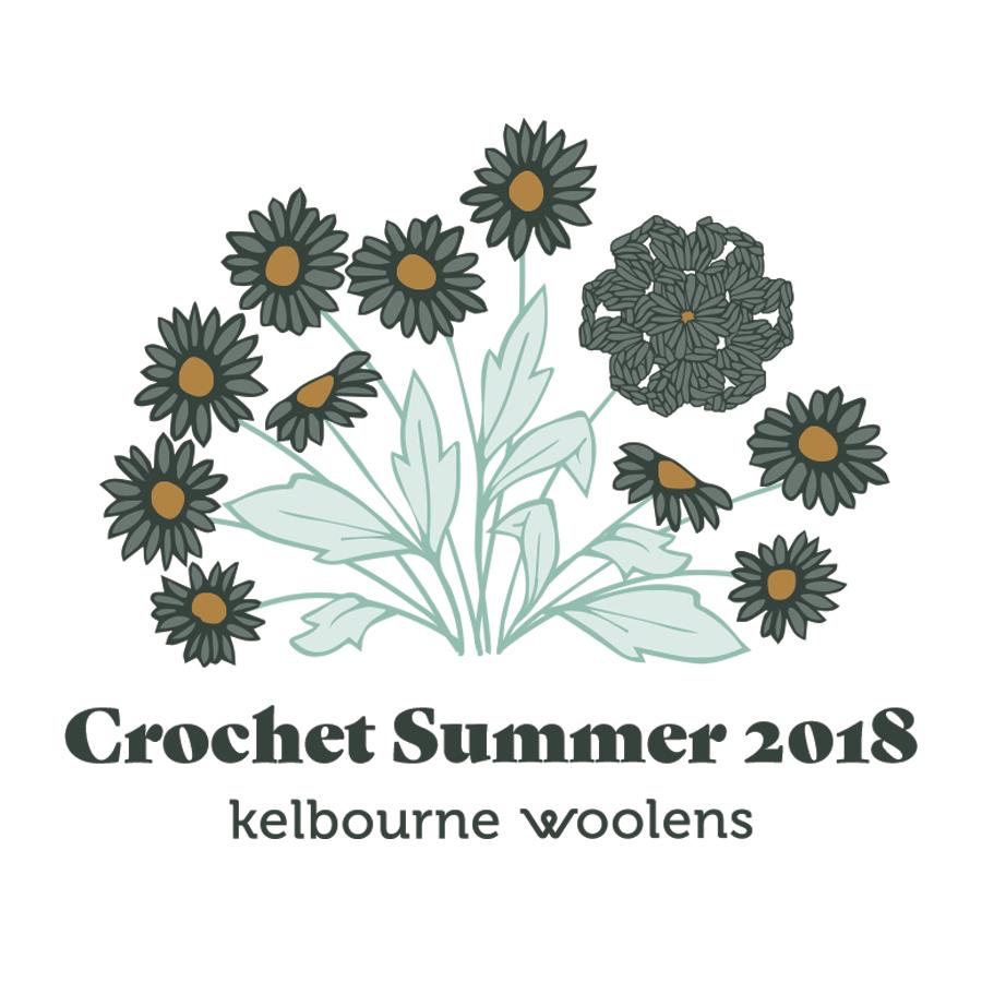 Crochet Summer 2018 logo.jpg