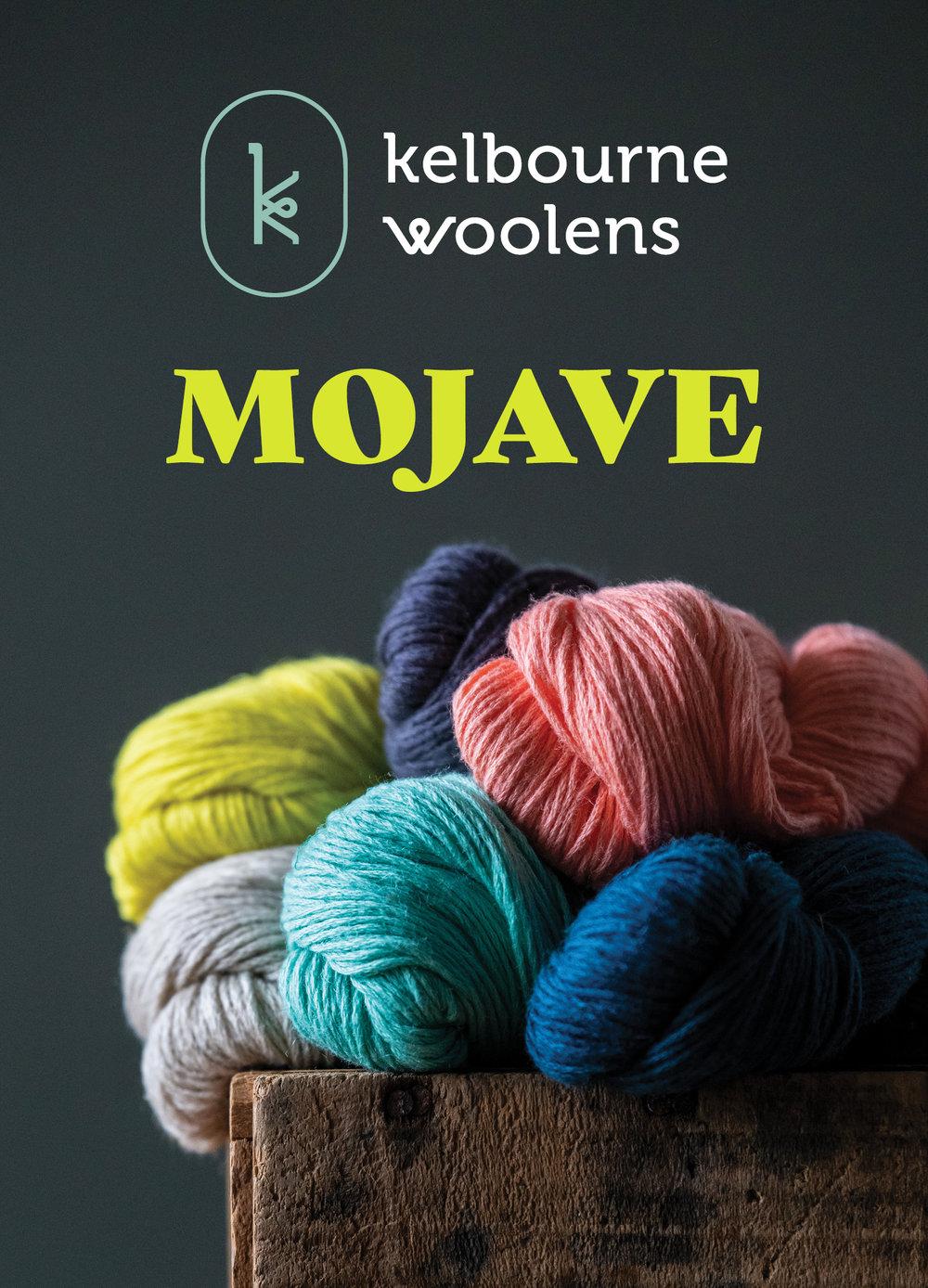 Mojave Yarn Postcard_Front_Kelbourne Woolens.jpg