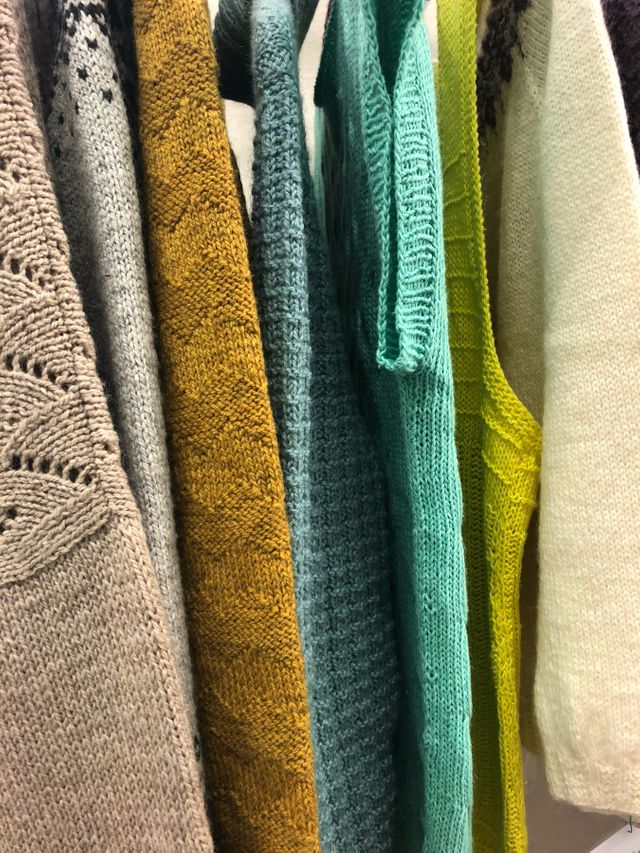 kelbourne woolens sweaters.jpeg