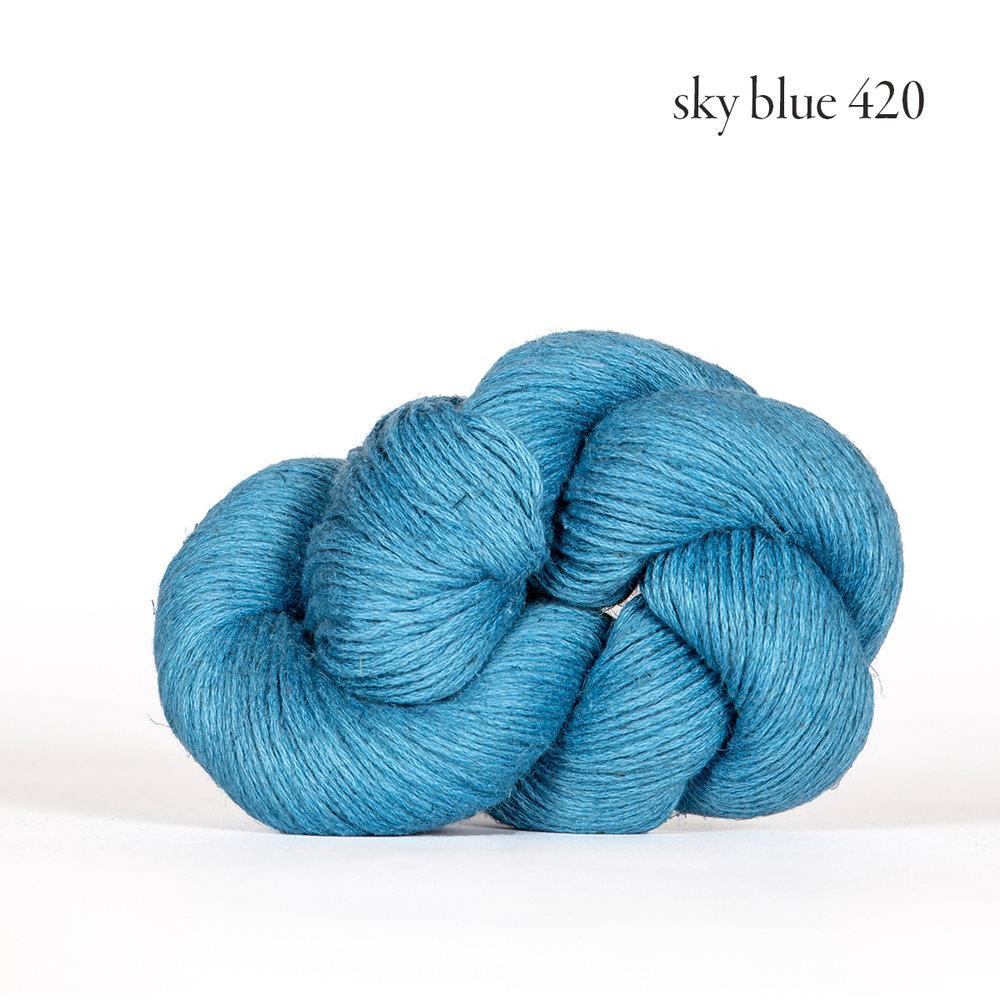 mojave sky blue 420.jpg