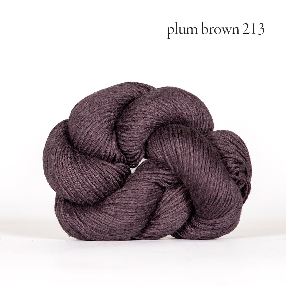 plum brown 213.jpg