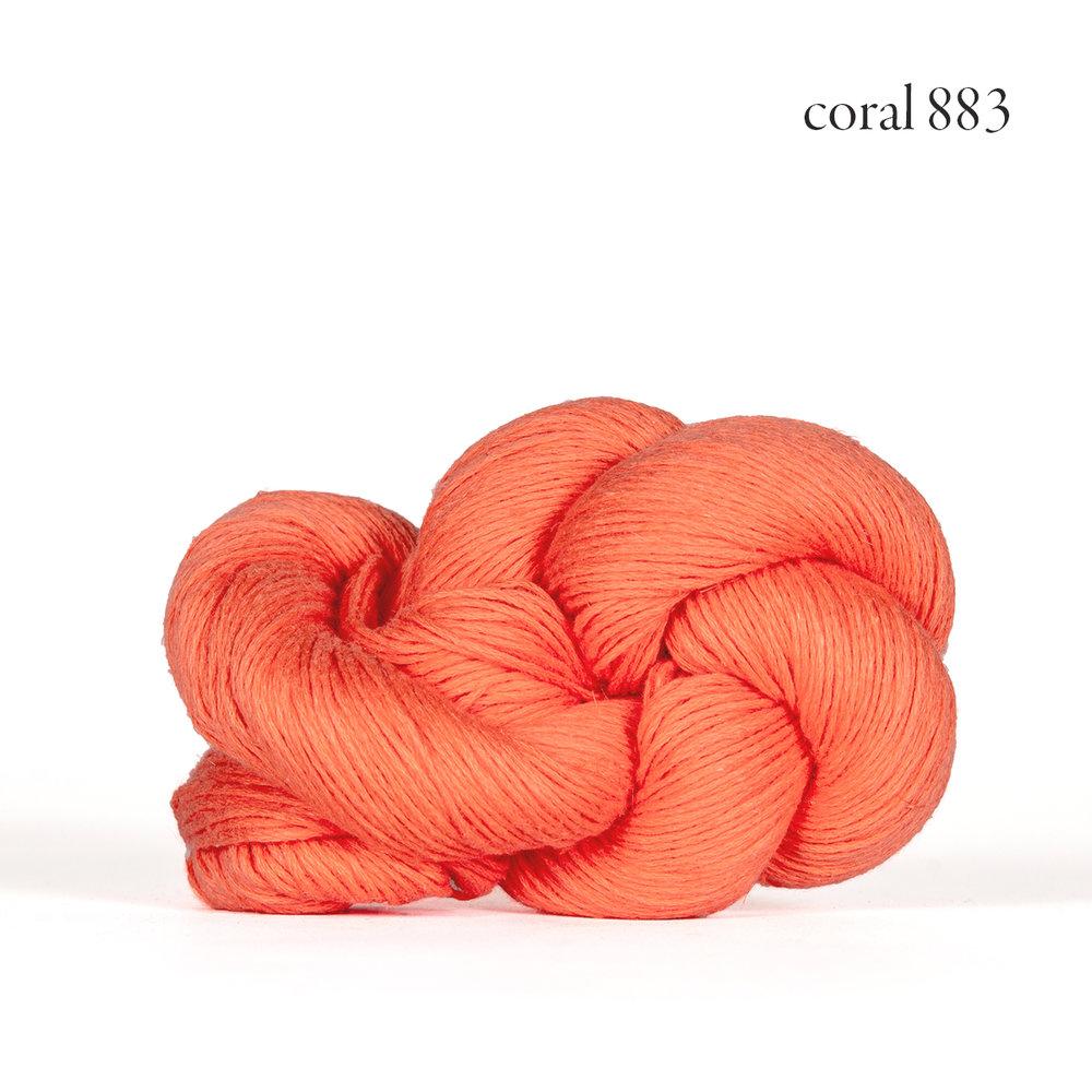 mojave coral 883.jpg