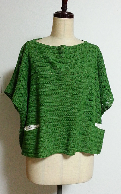 square pullover with pockets.jpg
