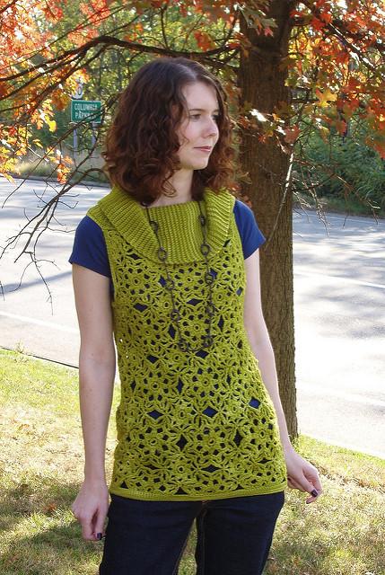 sunflower jumper.jpg