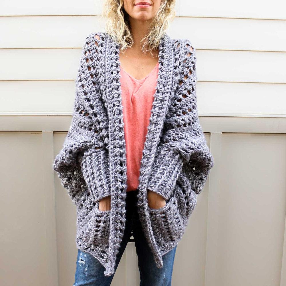 dwell-sweater-free-crochet-pattern-tutorial-sq.jpg