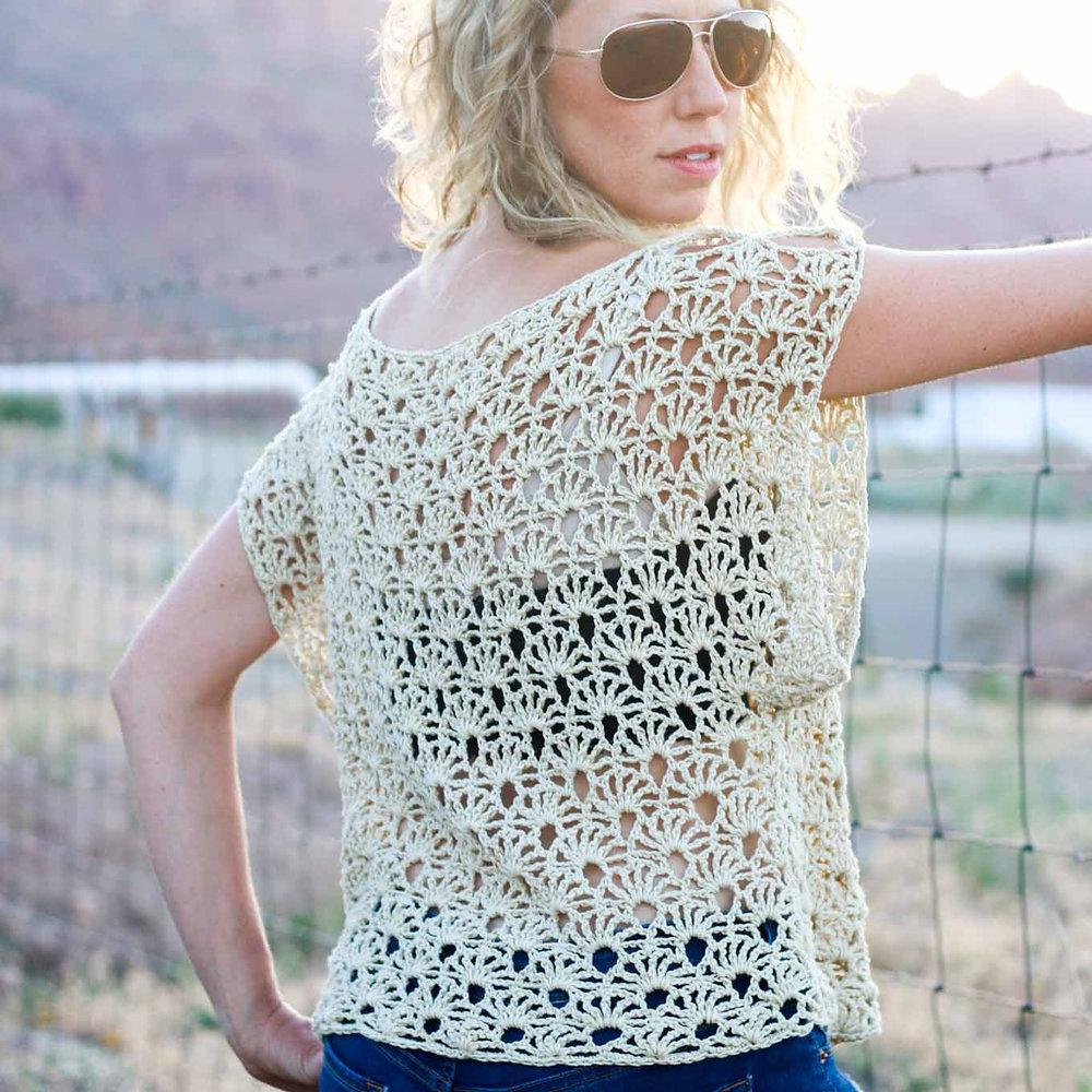boho-crochet-top-free-pattern-3.jpg