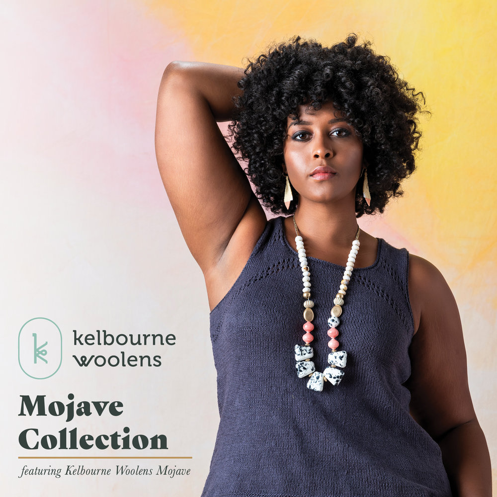 Movaje Collection Square Promo.jpg
