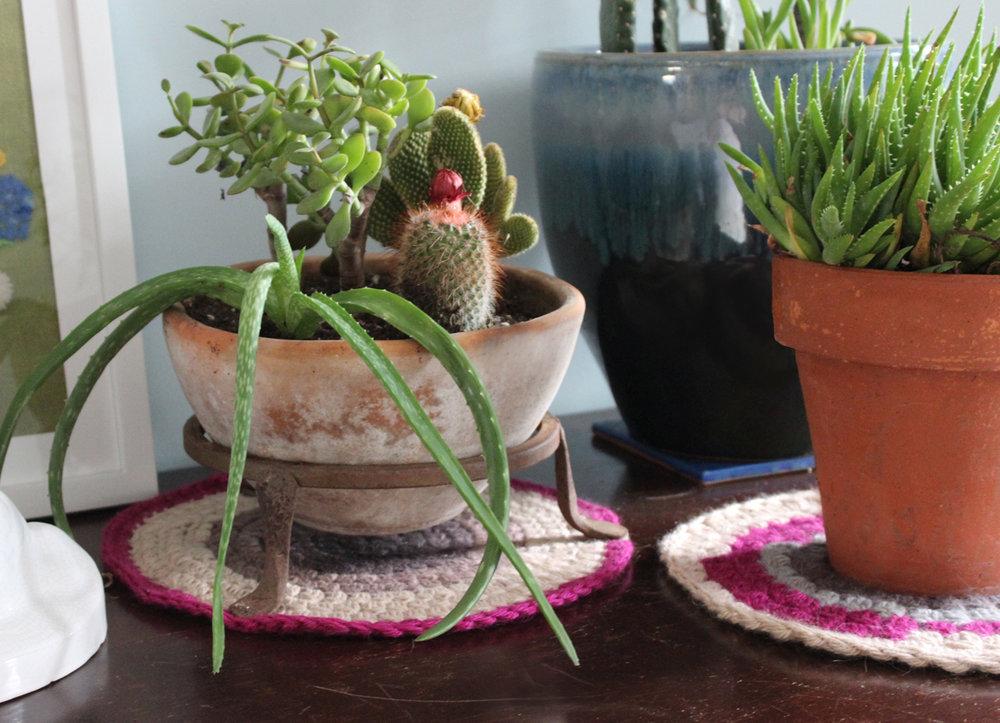 crochetcoasters03.jpg