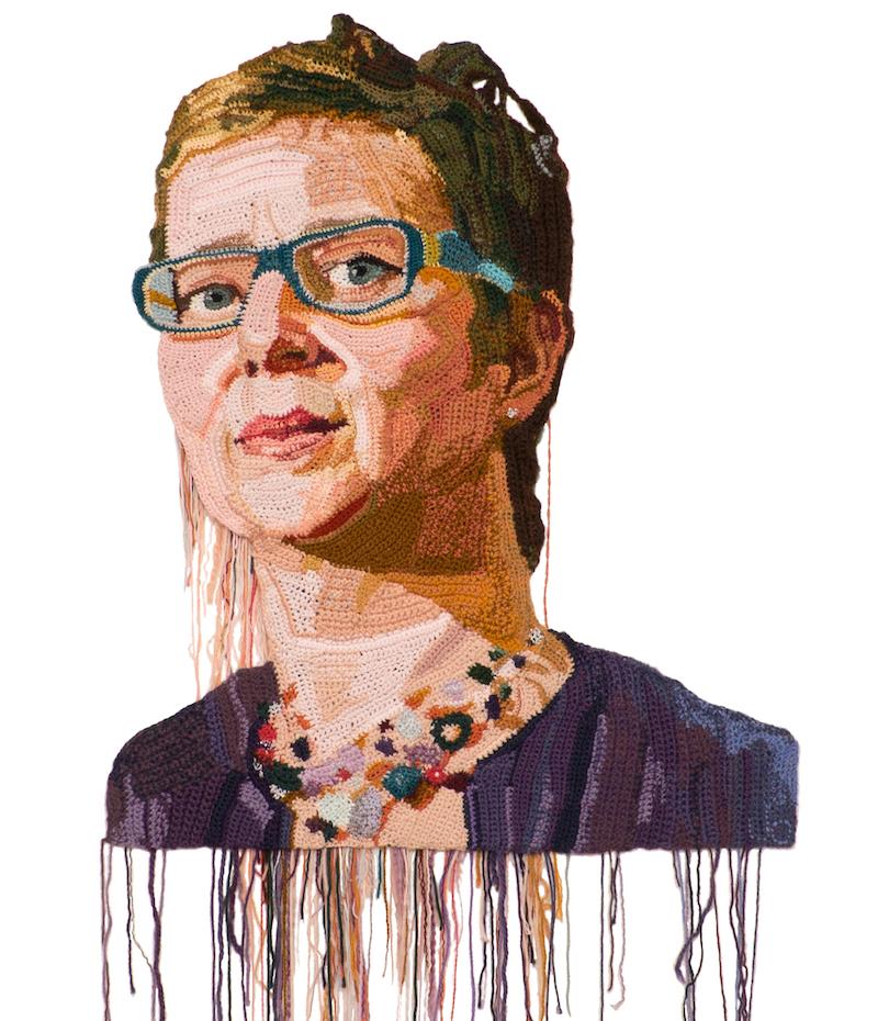 JanetEchelman_web.jpg