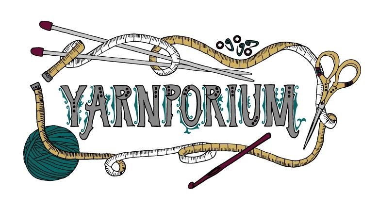 Yarnporium+2018+logo.jpg