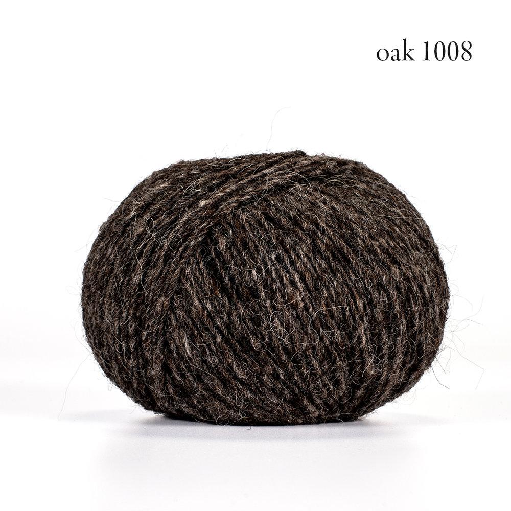 Navia Deluxe Tradition 1008 oak