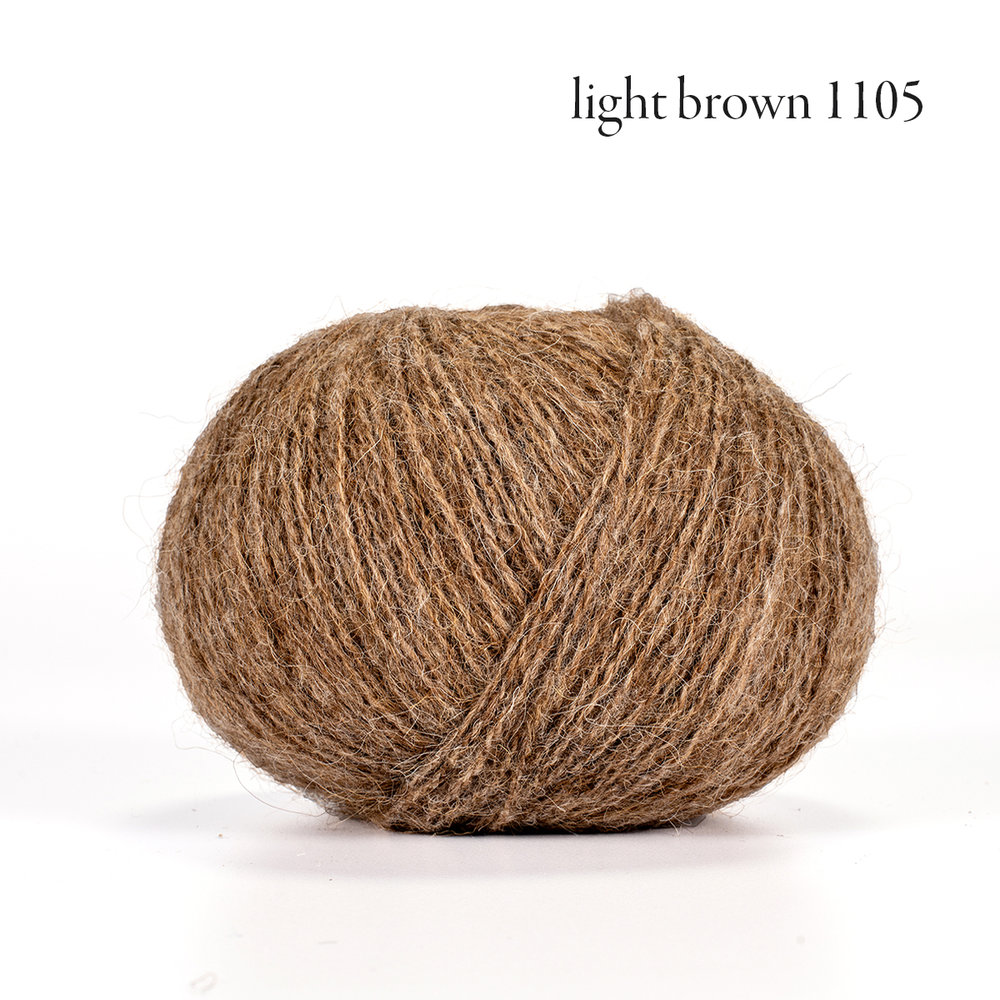 brushed tradition light brown 1105.jpg