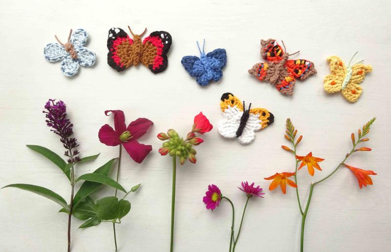 Lucy Attic24 butterflies.jpg
