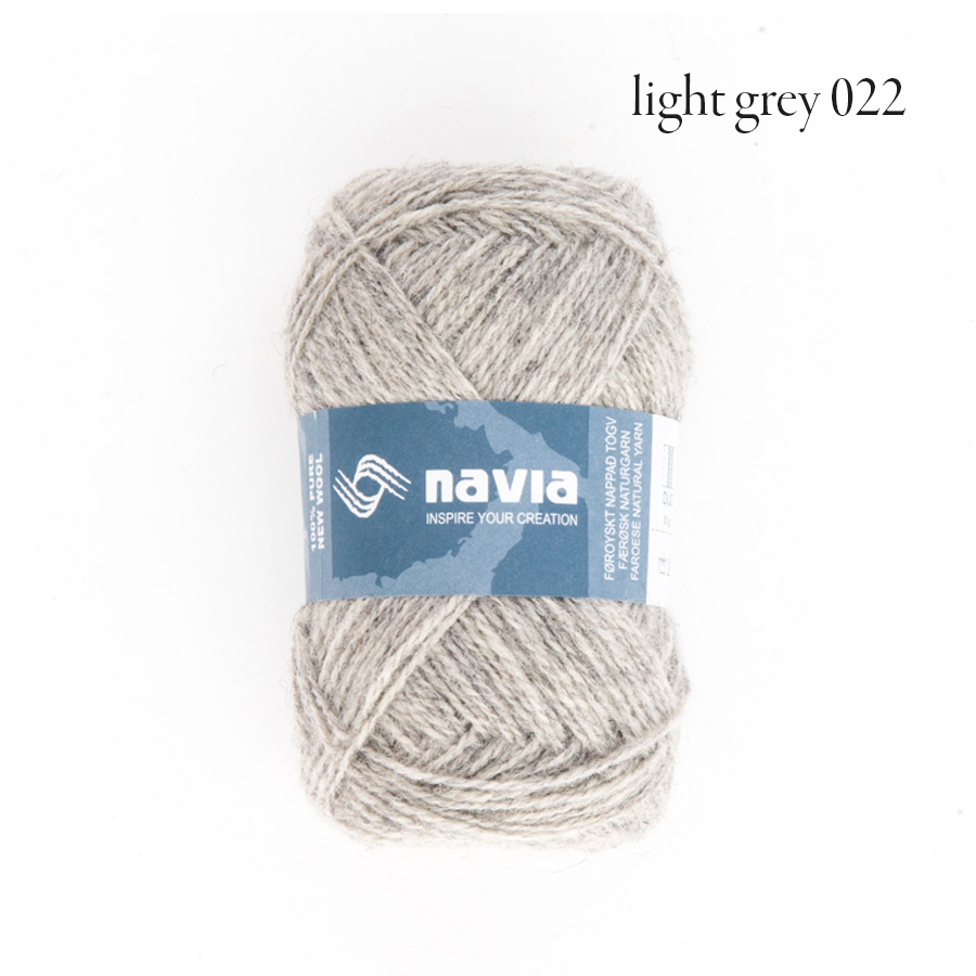 Duo light grey 022.jpg