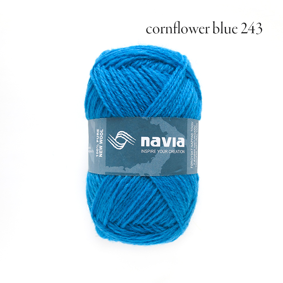 Duo cornflower blue 243.jpg