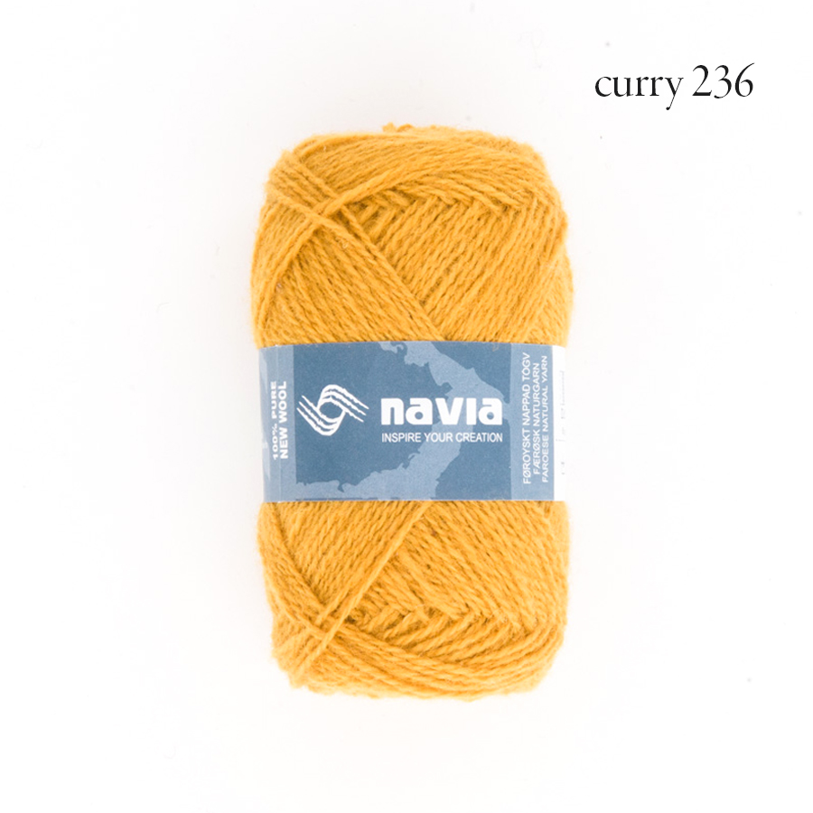 Duo curry 236.jpg