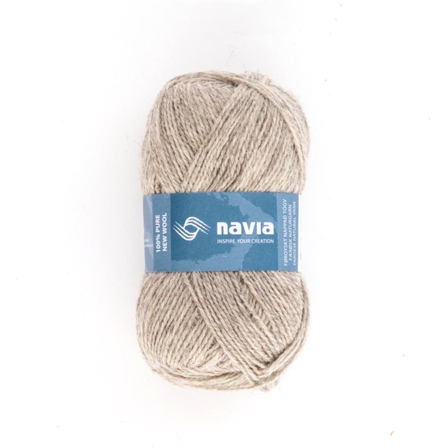 Navia Duo Sand