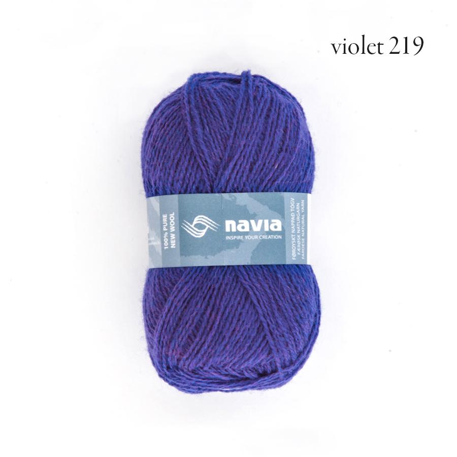 Duo violet 219.jpg