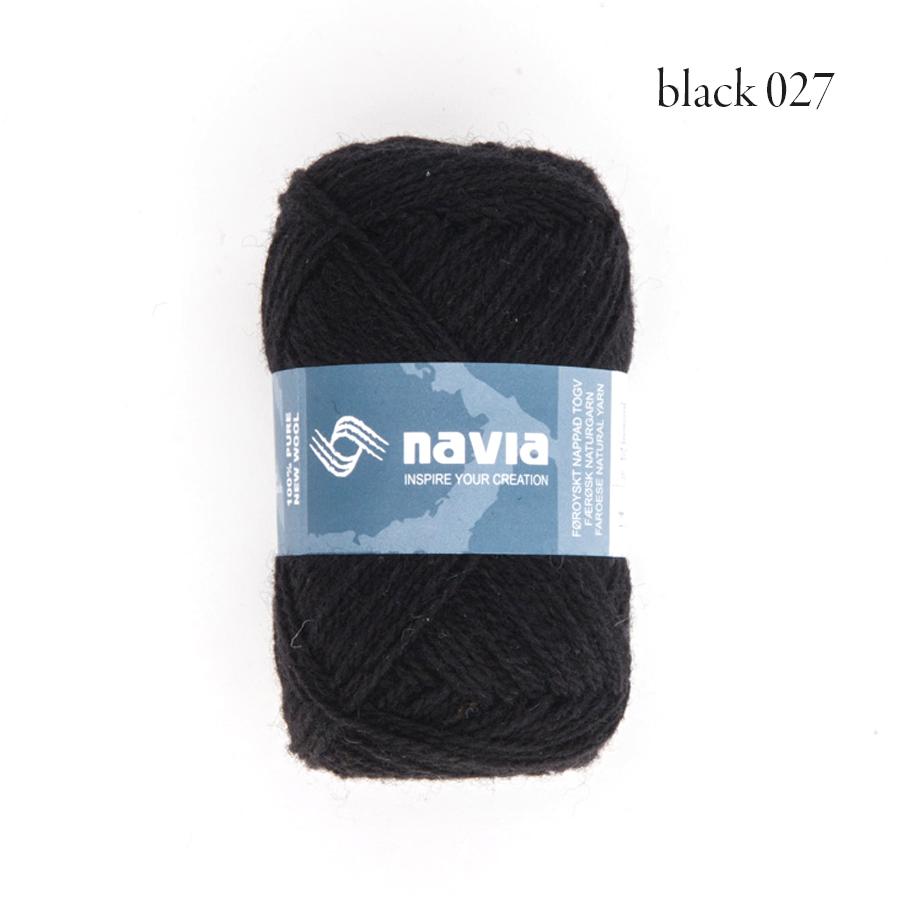 Duo black 027.jpg