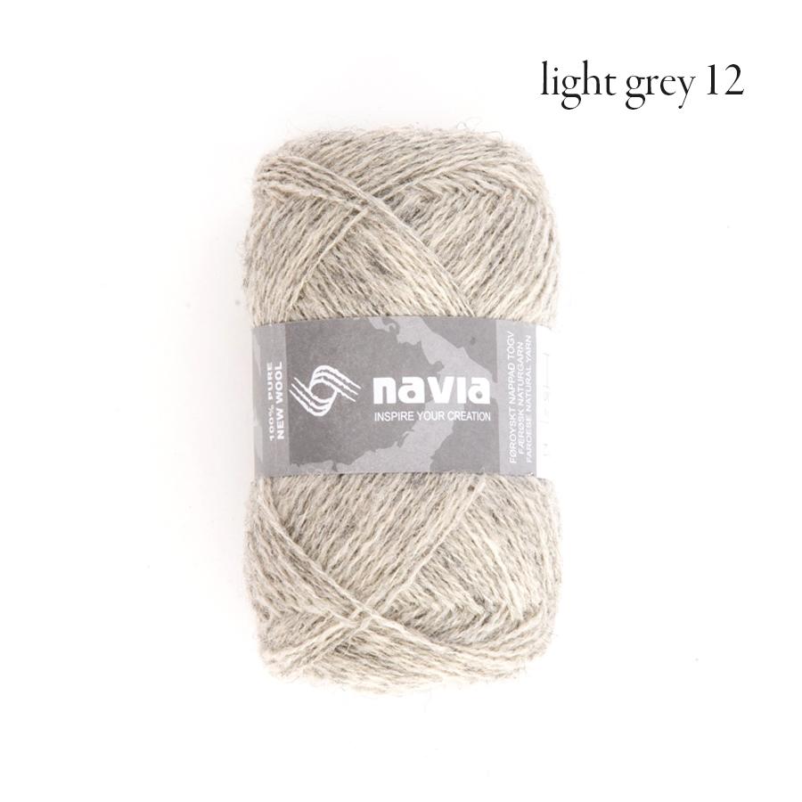 Navia Uno light grey 12.jpg