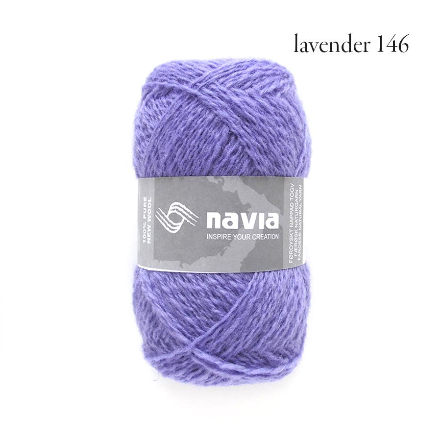 Navia Uno lavender 146.jpg
