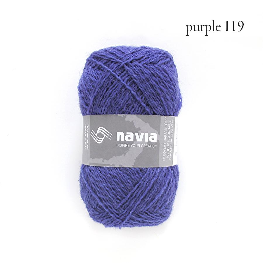Navia Uno purple 119.jpg