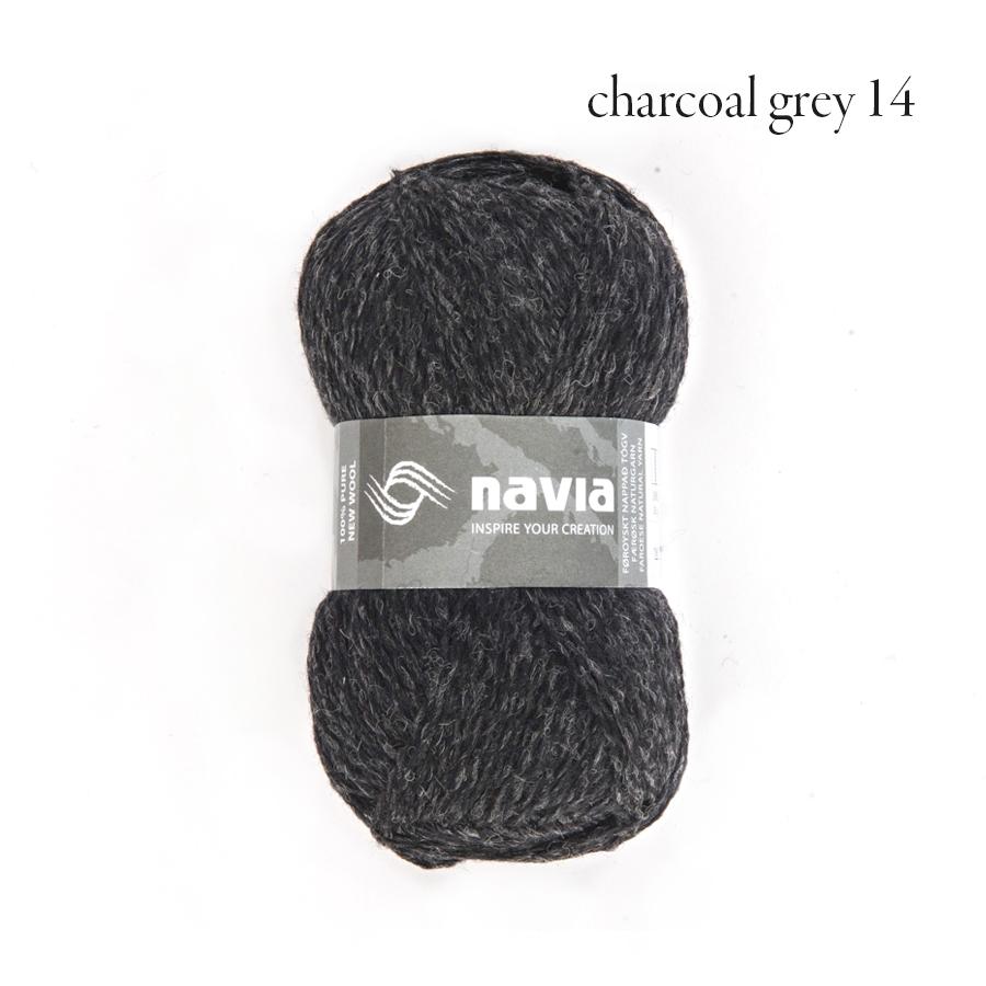 Navia Uno charcoal grey 14.jpg