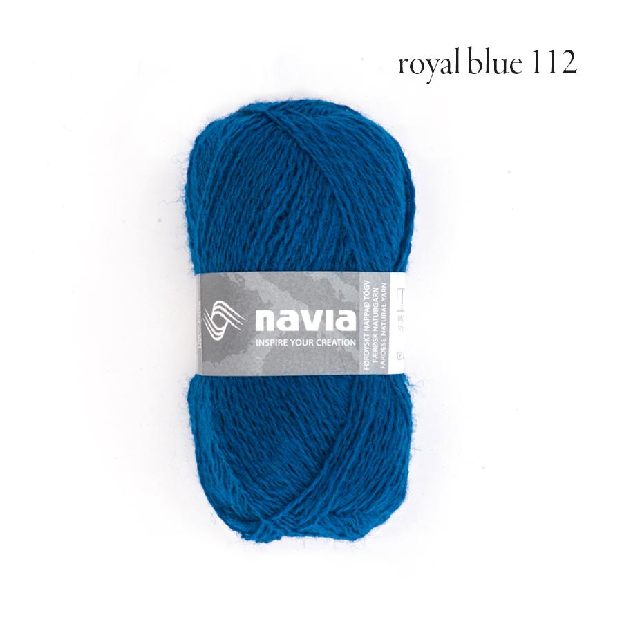 Navia Uno royal blue 112.jpg