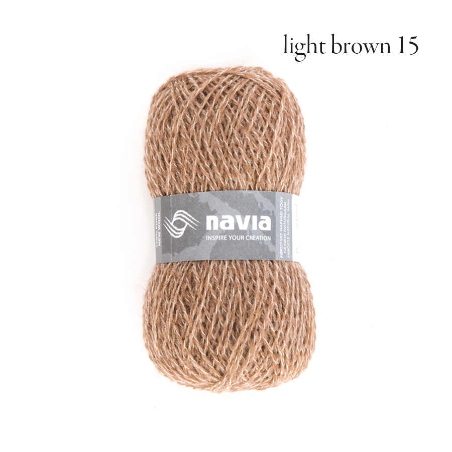 Navia Uno light brown 15.jpg