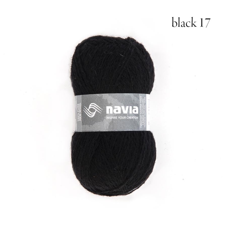 Navia Uno black 17.jpg