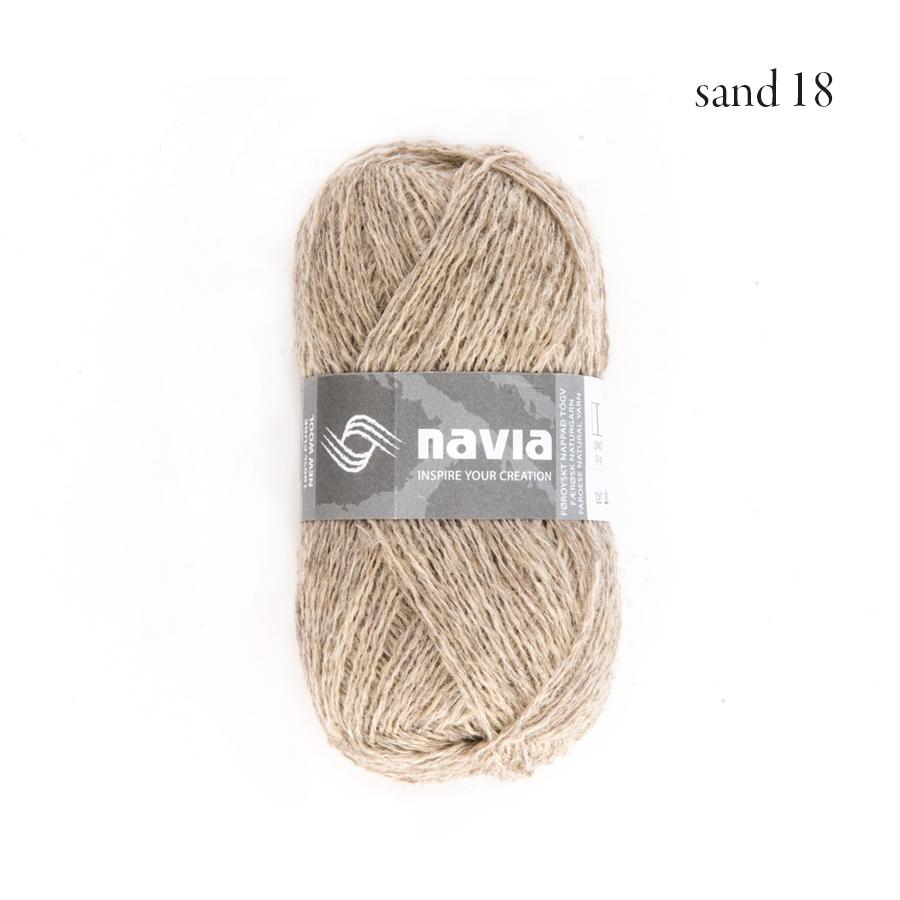 Navia Uno sand 18.jpg
