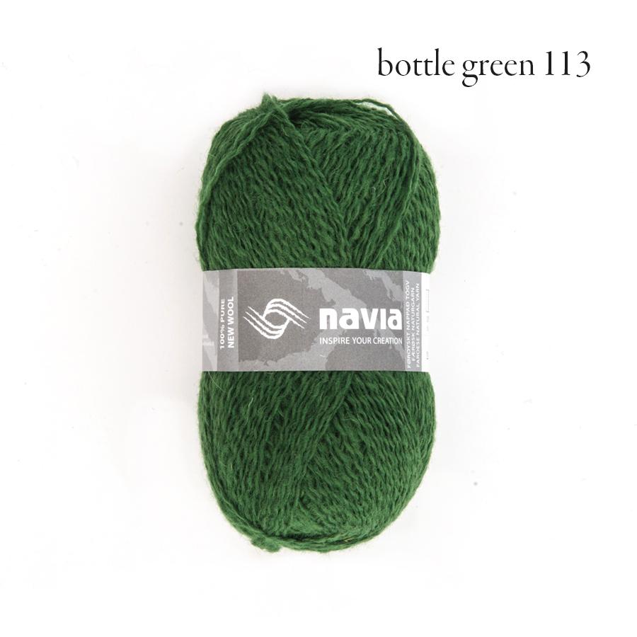 Navia Uno bottle green 113.jpg