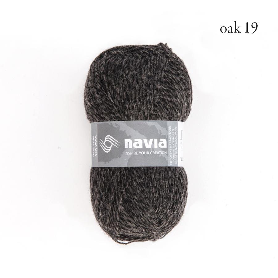 Navia Uno oak 19.jpg