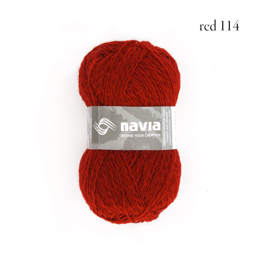 Navia Uno red 114.jpg