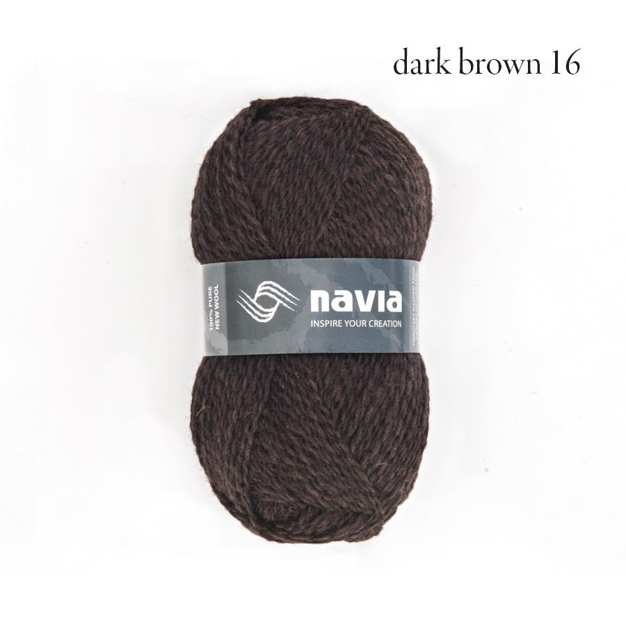 Navia Uno dark brown 16.jpg