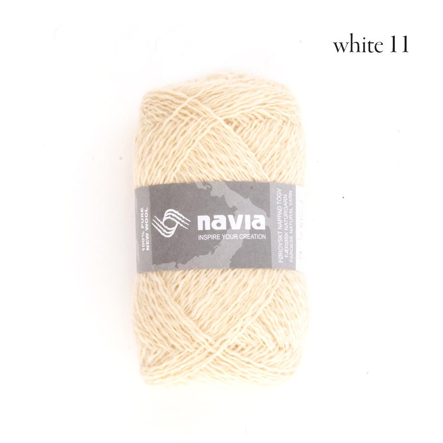 Navia Uno white 11.jpg