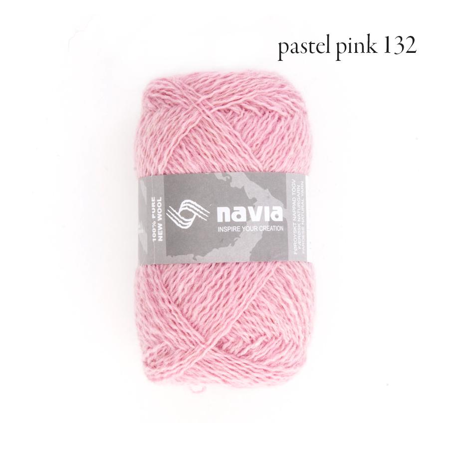Navia Uno pastel pink 132.jpg