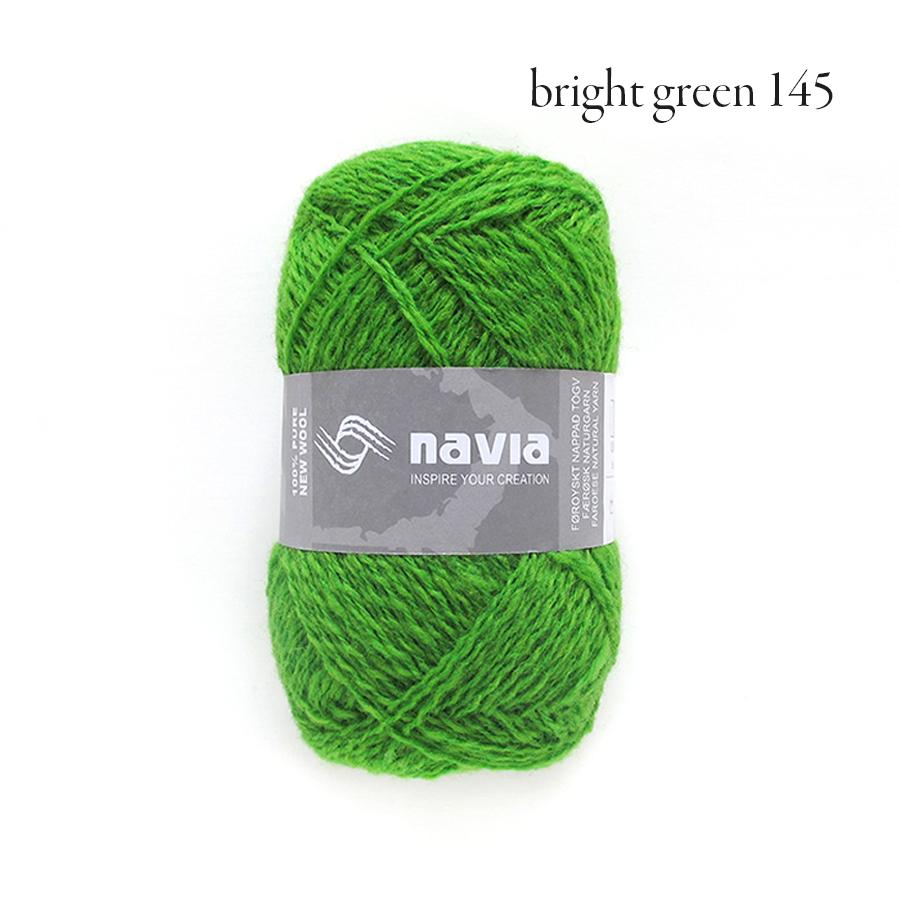 Navia Uno bright green 145.jpg