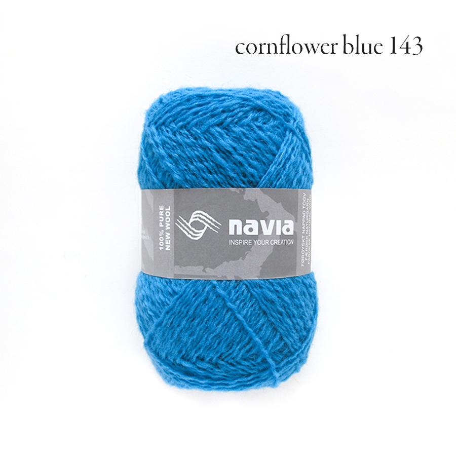 Navia Uno cornflower blue 143 copy.jpg