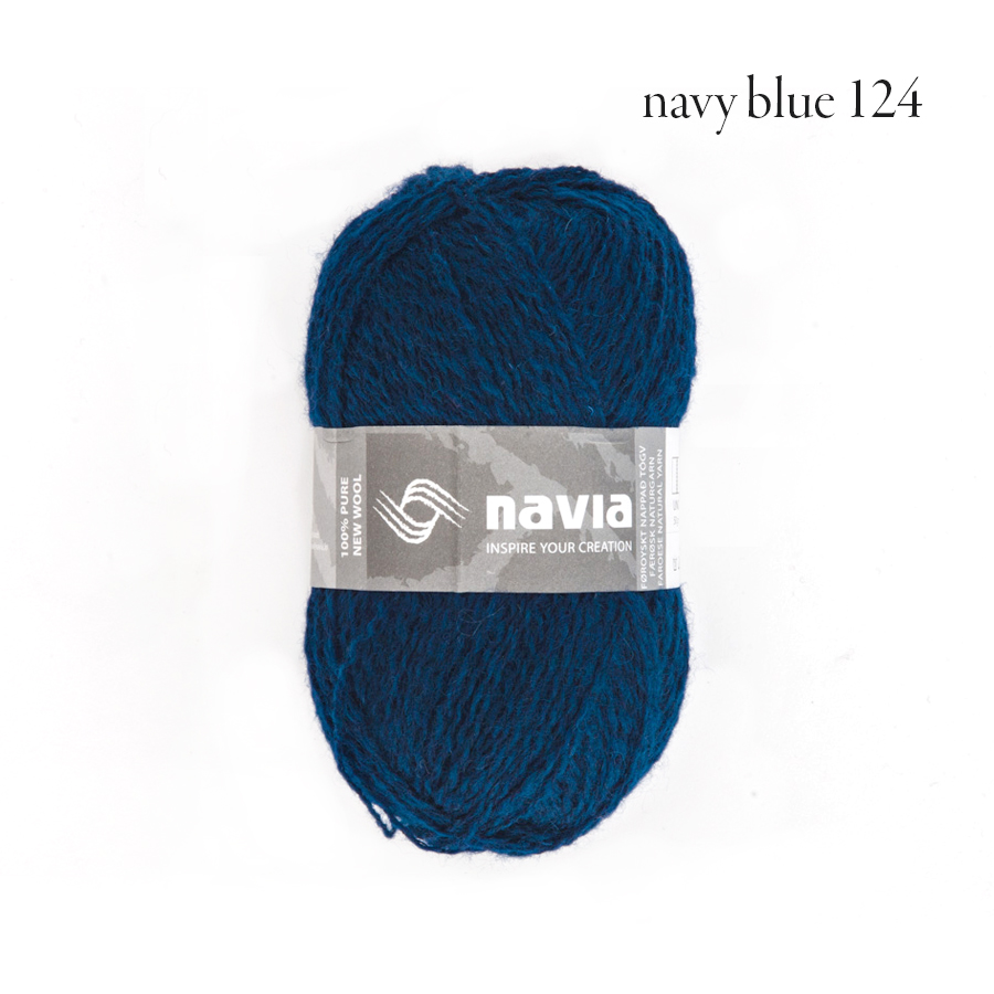 Navia Uno navy blue 124.jpg