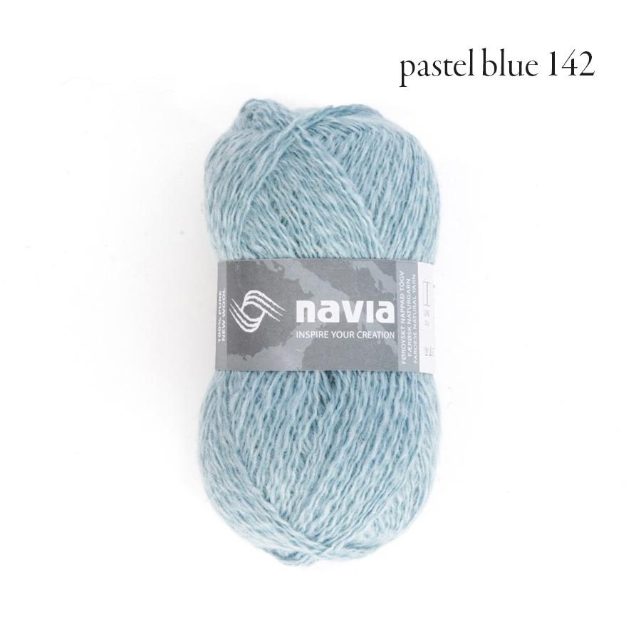 Navia Uno pastel blue 142.jpg