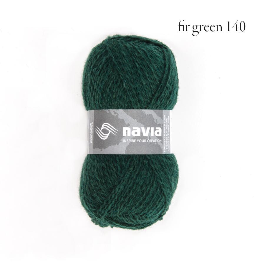 Navia Uno fir green 140.jpg
