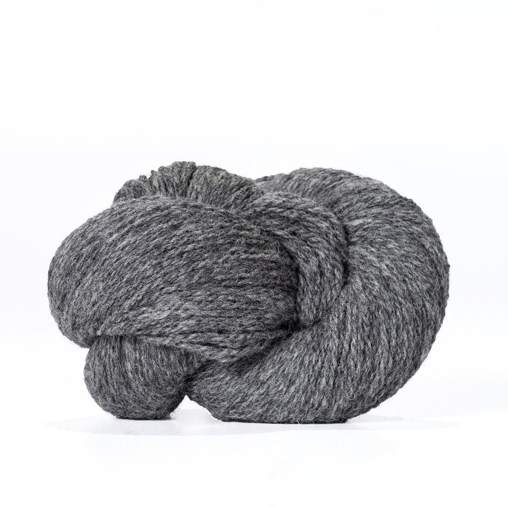 Semilla Melange stone grey 03 b.jpg