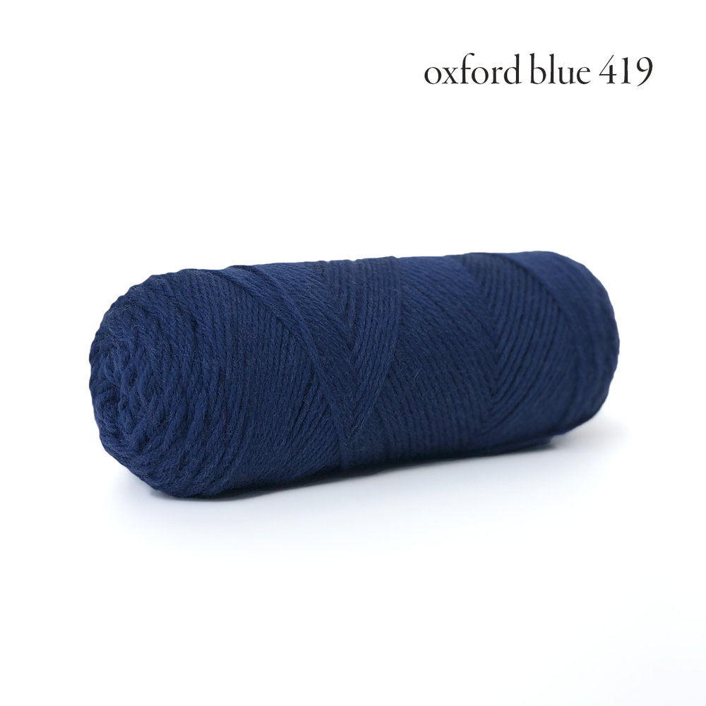 Germantown oxford blue 419.jpg