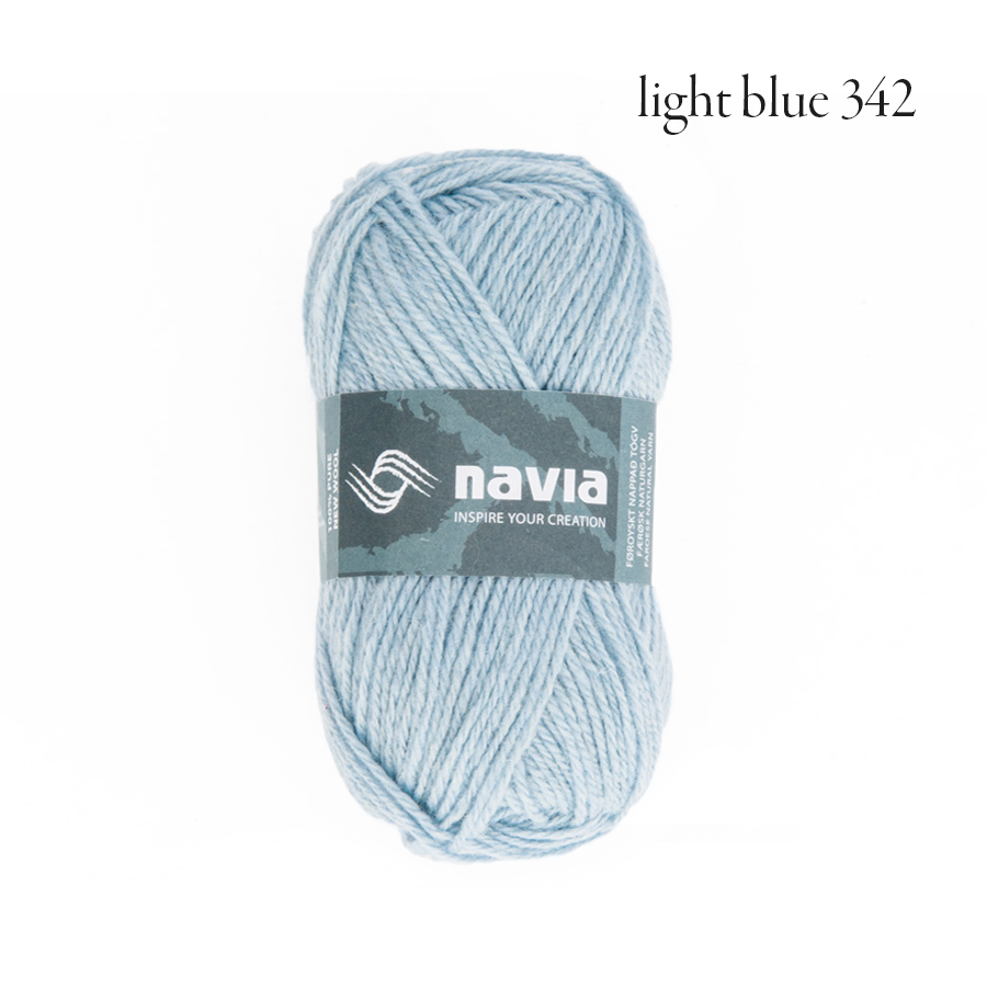 Navia Trio light blue 342.jpg