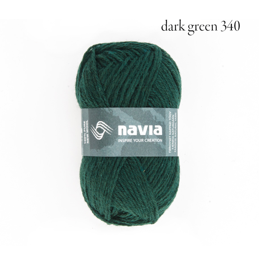 Navia Trio dark green 340.jpg