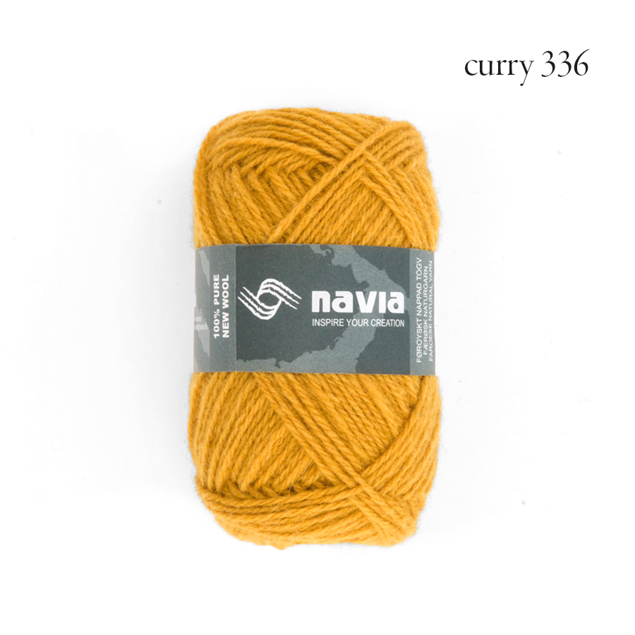 Navia Trio curry 336.jpg
