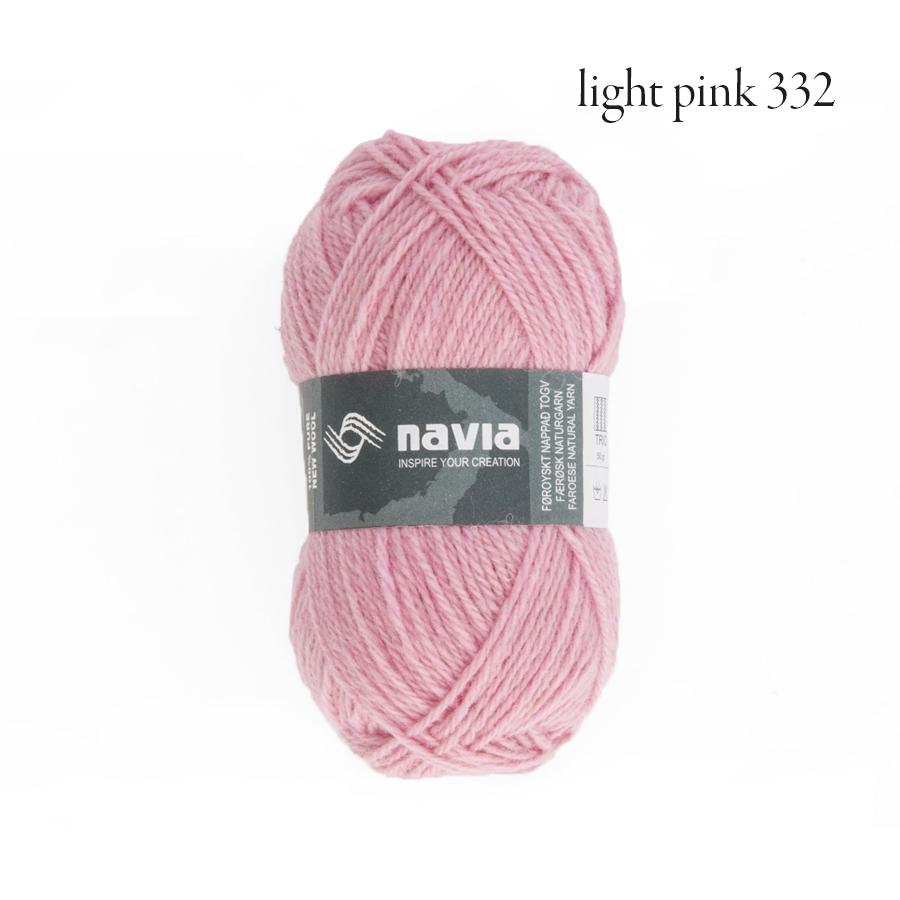 Navia Trio light pink 332.jpg